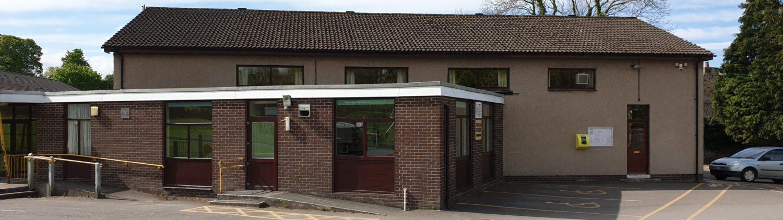 Bolton-le-Sands Community Centre